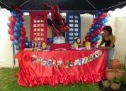 Show infantil en lima: 910483816 eventos infantile