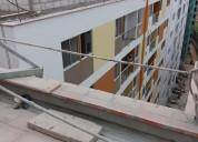 Drywall 910483816 construcciones,pintura,gasfiteri
