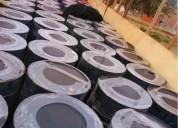 Gran venta de asfalto mc-30 liquido