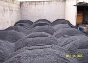 Super venta de asfalto en frio o mezcla asfaltica