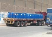 Venta de emulsion asfaltica css-1h modificada