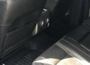 Vendo camioneta ford f-150 raptor 2012.