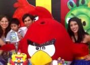 fiestas infantiles 910483816 mozos/seguridad para