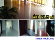 Duplex + cochera - 4to y 5to piso – distrito de hu