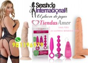 Consoladores vibradores vaginas juguetes sexuales