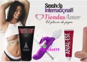 Sex shop lima peru alfredo mendiola 7923 lo olivos