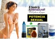 Sexshop hombre tiendas amor online 981196979