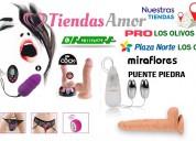 Sex shop lenceria mujer juguetes para el sexo lima