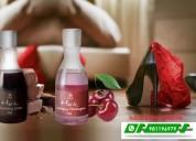 Lubricantes sexuales aceites base de agua  sexshop