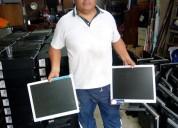 Compro cables y cargadores de computadoras felix