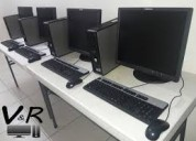 Compro ups y servidores computacion felix