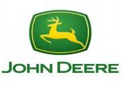 Repuestos maquinarias john deere