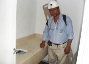 Marmol, pisos, escaleras, baños , granito, cuarzo