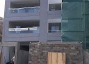 Microcemento, pisos, paredes, stucco veneciano