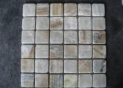 Molduras de marmol, krion, staron