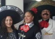 Mariachis en v.salvador,s.j. de miraflo. 999940336