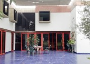 Haras molina vendo casa 2 pisos 1467m2 $1,367xm2