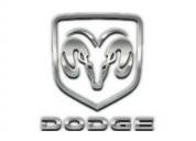 Repuestos para dodge