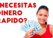 Gana dinero rapido y facil ayuda economica sjm