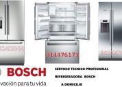 Reparacion de lavadora bosch 016750837