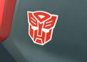 Transformers optimus prime um-01 ultimetal