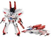 Transformers jetfire generations (skyfire)
