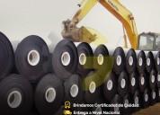 Geomembrana  hdpe venta por mayor y menor