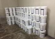 Proxima llegada a peru aceite repsol 15w40 import.