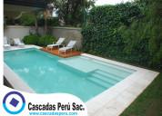Piscinas modernas,piscinas de casa,piscinas,