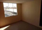 Alquilo casa de 4 pisos 3 y 4to piso como deposito