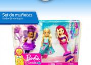 Importadora de juguetes por mayor ofertas x 3