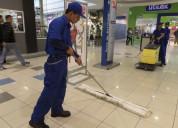 Servicio de limpieza casas 910483816  servicio de