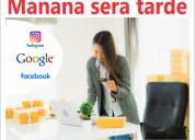 PromociÓn de productos y servicios