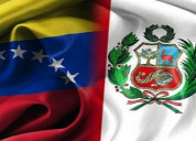 ayuda econÓmica a seÑoras venezolanas