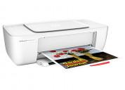 venta de laptop lenovo +impresora hp 1115