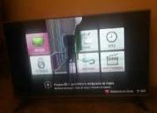Reparacion de televisores a domicilio en sjl
