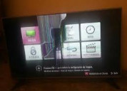 Compro televisores con pantalla rota..998537170