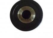 Cabezal de bomba inyectora bosch 7180-722u