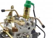 Bomba inyeccion diesel kia sorento ve4-11f1250l009