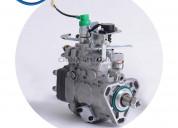 Disco de levas-sistema de inyeccion a diesel commo