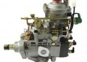 Bomba deinyeccion diesel4 cilindros