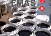Imprimante bitumen para impermeabilizaciÓn