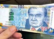 Busco venezolana bajita para dar ayuda economica