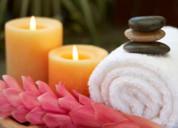 Centro de masajes relajantes. san borja