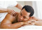 Masajes profesionales en surco. suu spa