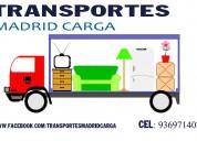 Transportes-mudanza baratos en el callao (93)6/97