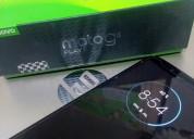 Motorola moto g6 play 32gb - 9.5/10