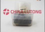 mitsubishi 4d55 distributor head 146400-2220