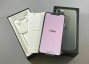 Apple iphone, samsung galaxy f900 fold, galaxy s20