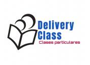 Servicio de tutoria escolar